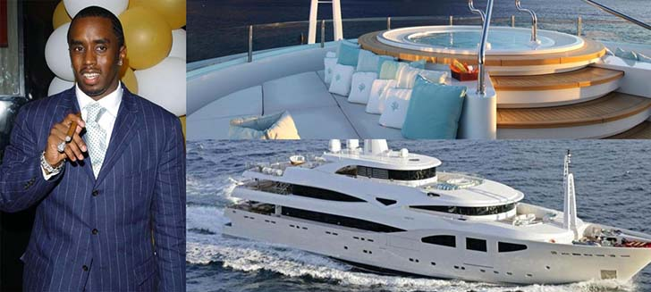 16-super-luxurious-yachts-owned-by-celebrities_7