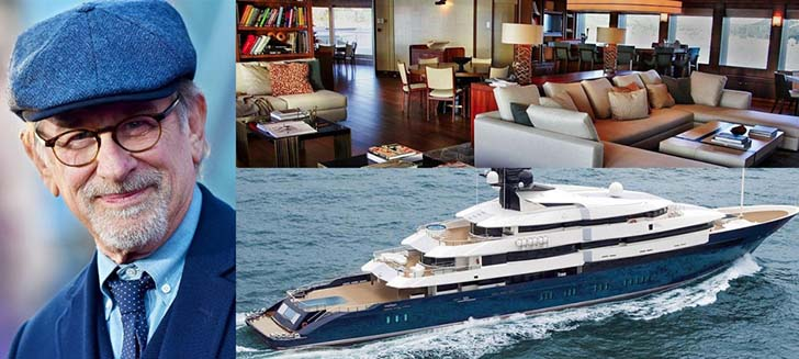 16-super-luxurious-yachts-owned-by-celebrities_8