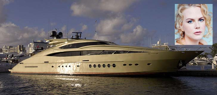 16-super-luxurious-yachts-owned-by-celebrities_9