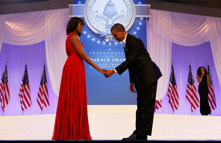 16-times-barack-and-michelle-obamas-love-made-us-weak-in-the-knees_10