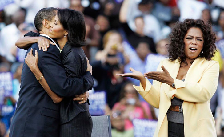 16-times-barack-and-michelle-obamas-love-made-us-weak-in-the-knees_13