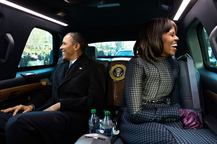 16-times-barack-and-michelle-obamas-love-made-us-weak-in-the-knees_3