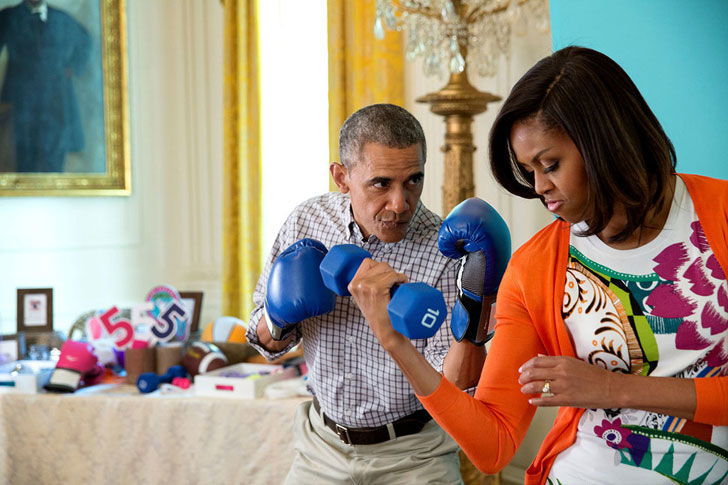 16-times-barack-and-michelle-obamas-love-made-us-weak-in-the-knees_5