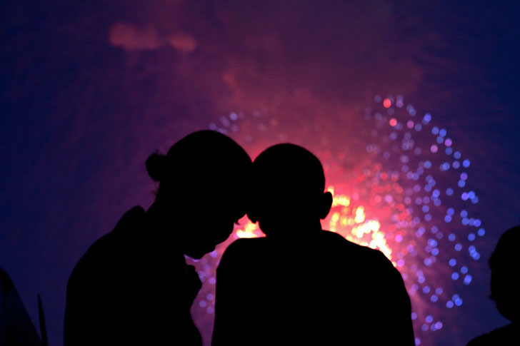 16-times-barack-and-michelle-obamas-love-made-us-weak-in-the-knees_8
