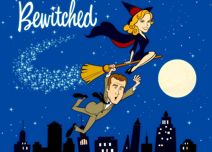 20-astonishing-but-little-known-facts-about-bewitched_16