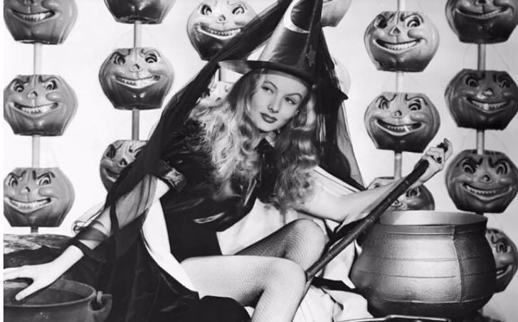 20-astonishing-but-little-known-facts-about-bewitched_3