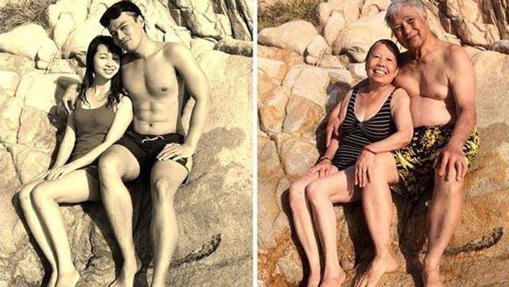20-before-after-couple-photos-that-will-melt-your-heart_1