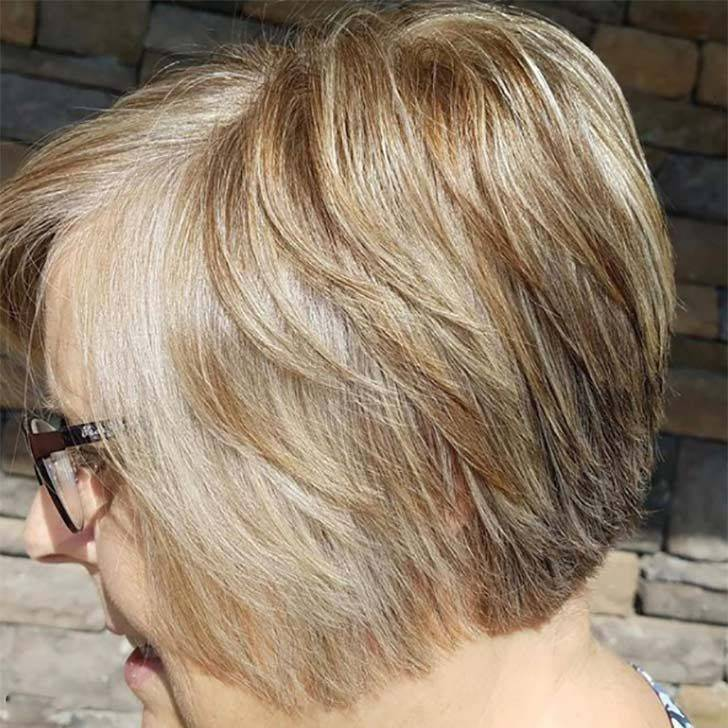 20-best-short-hairdos-for-women-over-60-will-knock-20-years-off_13