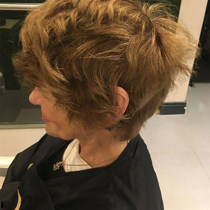 20-best-short-hairdos-for-women-over-60-will-knock-20-years-off_16