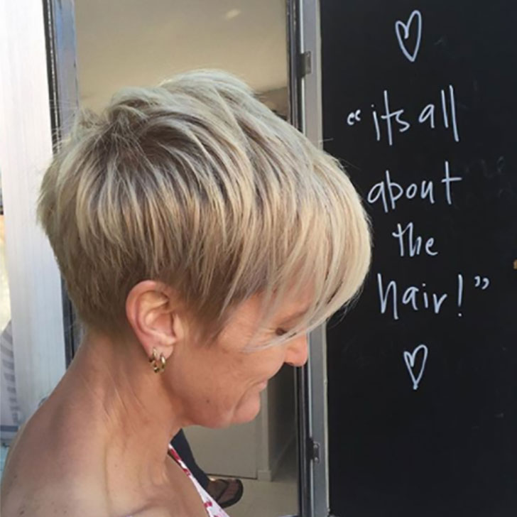 20-best-short-hairdos-for-women-over-60-will-knock-20-years-off_4