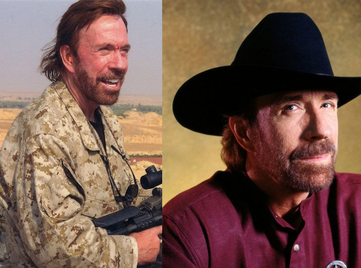 20-celebrities-you-didnt-know-served-in-the-military_10