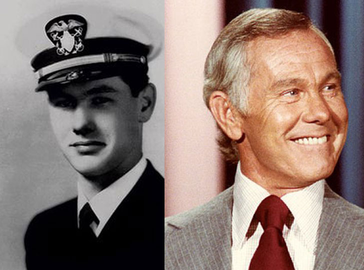 20-celebrities-you-didnt-know-served-in-the-military_11