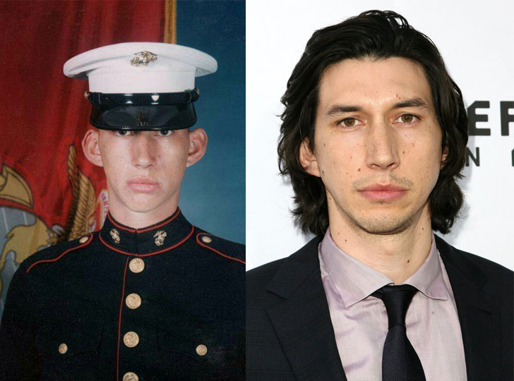 20-celebrities-you-didnt-know-served-in-the-military_17