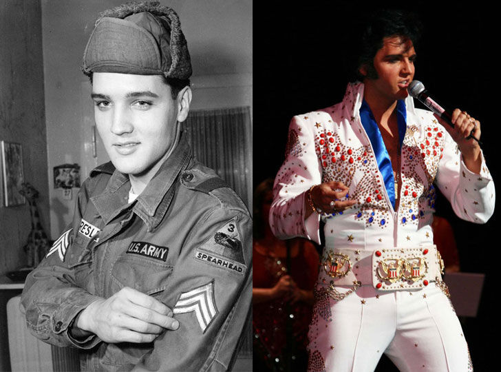 20-celebrities-you-didnt-know-served-in-the-military_4