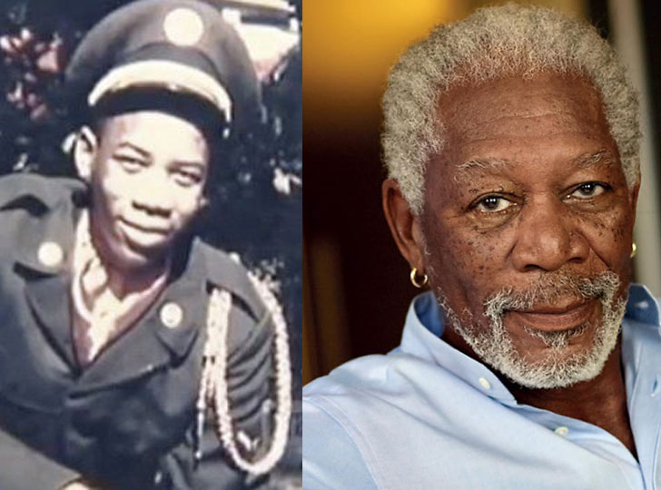 20-celebrities-you-didnt-know-served-in-the-military_7