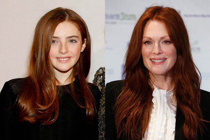 20-celebrity-children-who-look-exactly-like-their-parents_10