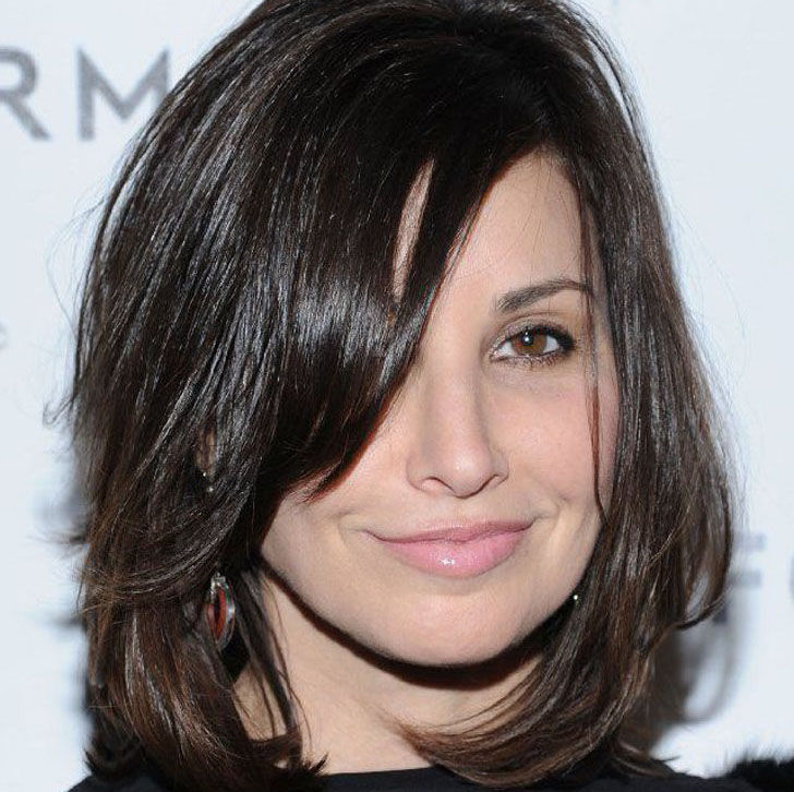 20-celebrity-inspired-haircuts-to-look-10-years-younger_11