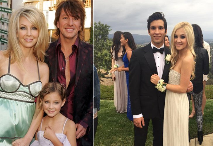 20-celebs-kids-who-are-stunning-at-their-prom-night_10