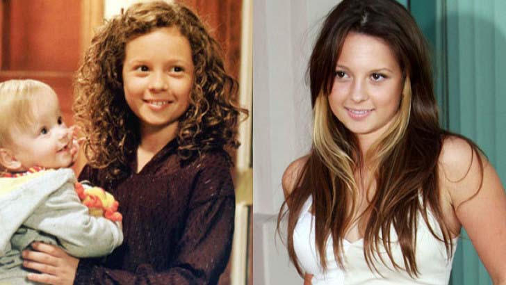20-child-stars-how-and-where-are-they-now_18