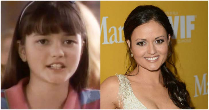 20-child-stars-how-and-where-are-they-now_2