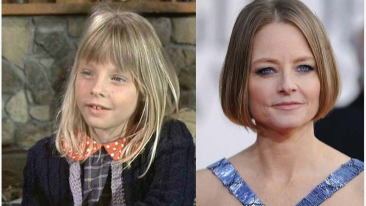 20-child-stars-how-and-where-are-they-now_6