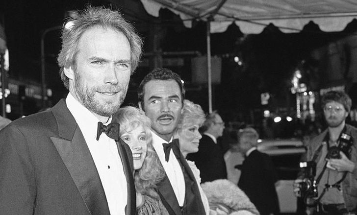 20-facts-about-clint-eastwood-that-show-his-legendary-life_10