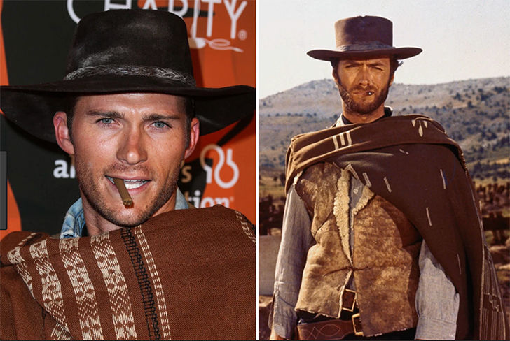 20-facts-about-clint-eastwood-that-show-his-legendary-life_12