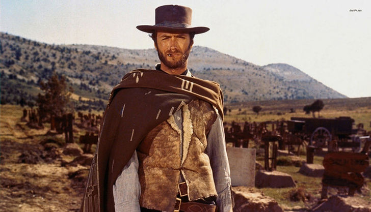 20-facts-about-clint-eastwood-that-show-his-legendary-life_13