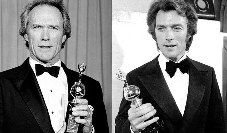 20-facts-about-clint-eastwood-that-show-his-legendary-life_16