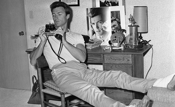 20-facts-about-clint-eastwood-that-show-his-legendary-life_2
