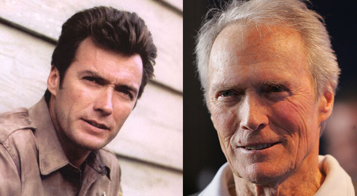 20-facts-about-clint-eastwood-that-show-his-legendary-life_20