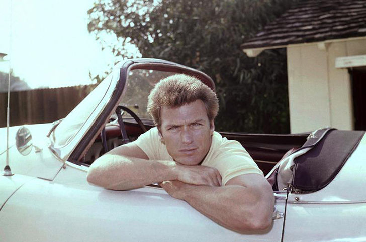 20-facts-about-clint-eastwood-that-show-his-legendary-life_5