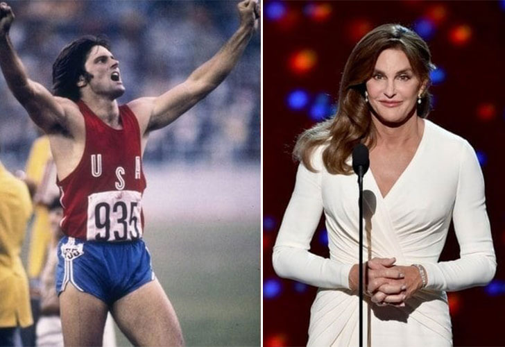 20-famous-olympic-champions-then-and-now_10