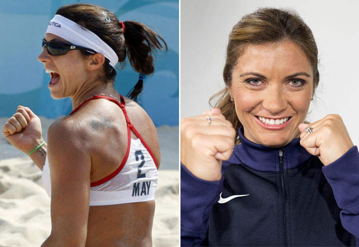 20-famous-olympic-champions-then-and-now_11