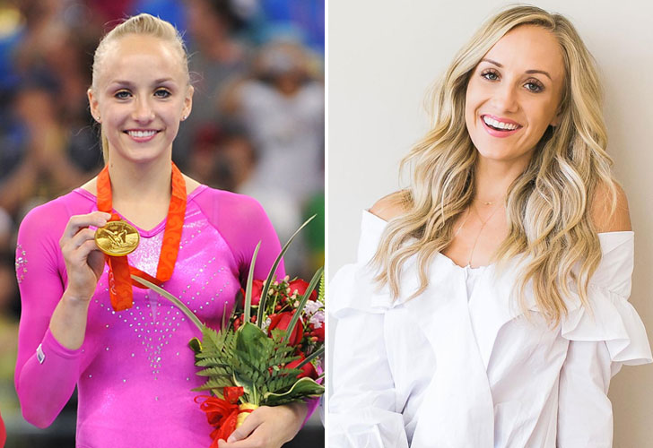 20-famous-olympic-champions-then-and-now_20