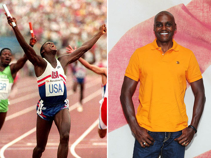 20-famous-olympic-champions-then-and-now_6
