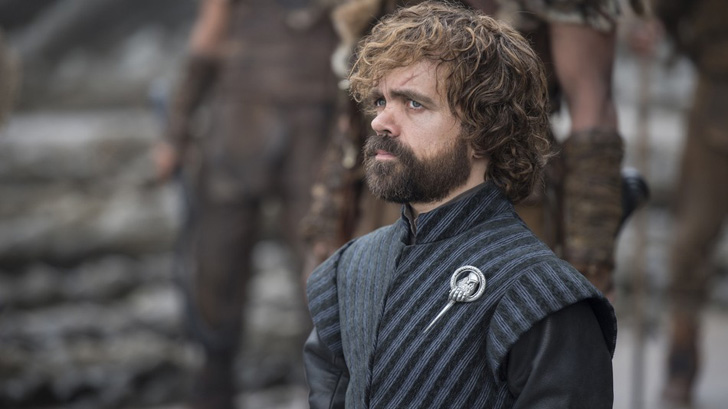 20-fun-facts-about-game-of-thrones-the-cast-just-revealed_10
