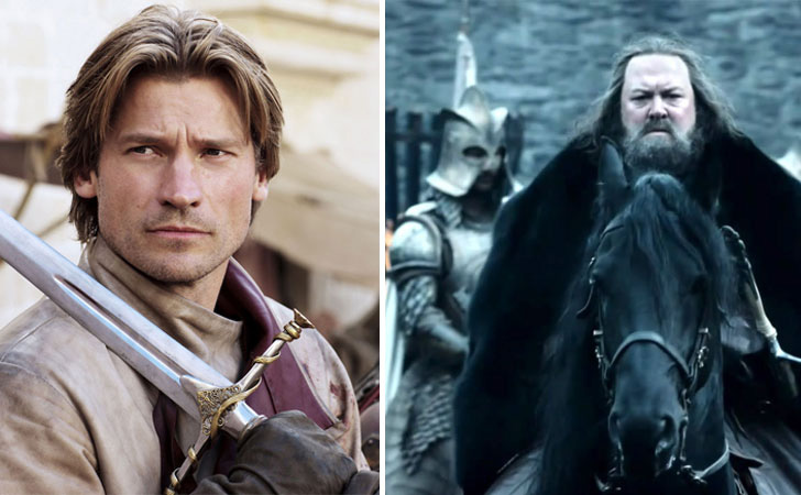20-fun-facts-about-game-of-thrones-the-cast-just-revealed_11