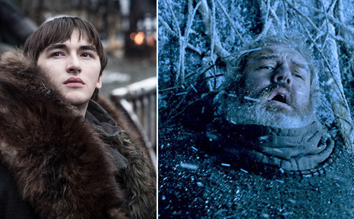 20-fun-facts-about-game-of-thrones-the-cast-just-revealed_13