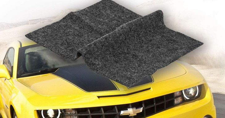20 Genius Car Cleaning Tricks That Local Dealers Won't Tell You_11