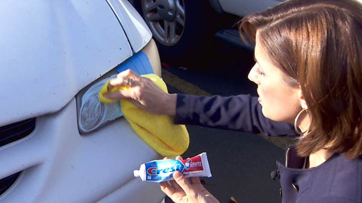 20 Genius Car Cleaning Tricks That Local Dealers Won't Tell You_2