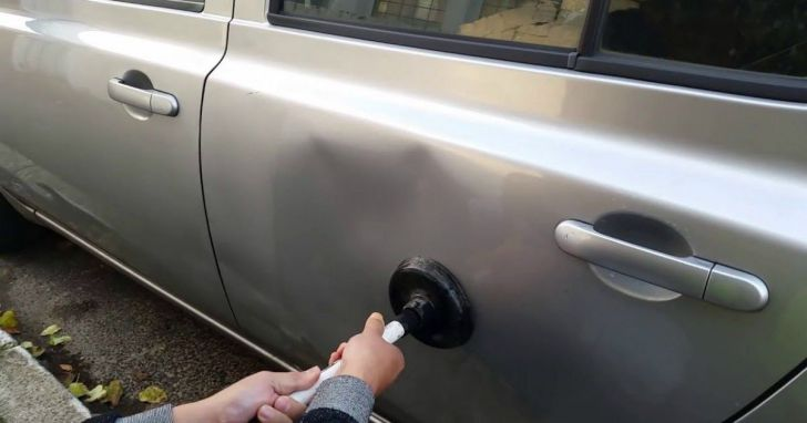 20 Genius Car Cleaning Tricks That Local Dealers Won't Tell You_20