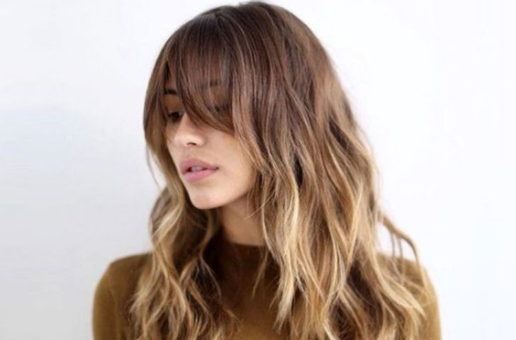 20-haircuts-that-are-going-to-be-huge-in-2019_14