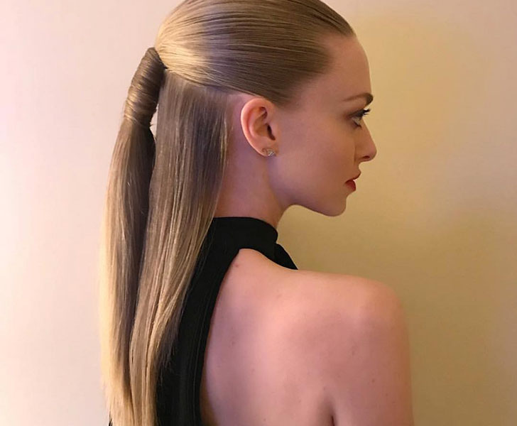 20-haircuts-that-are-going-to-be-huge-in-2019_18