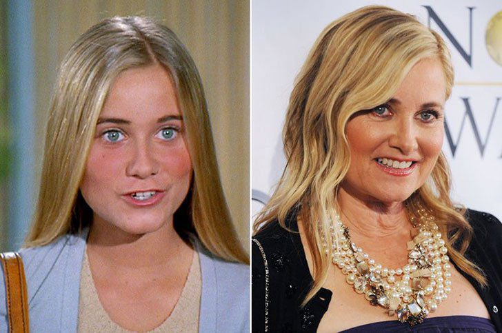 20-iconic-female-celebs-of-the-70s-then-and-now_10