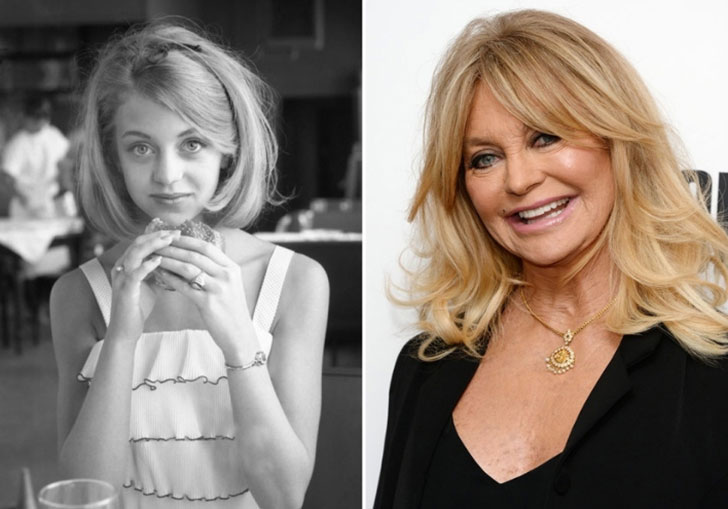 20-iconic-female-celebs-of-the-70s-then-and-now_12