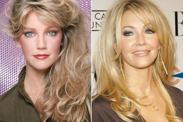 20-iconic-female-celebs-of-the-70s-then-and-now_13