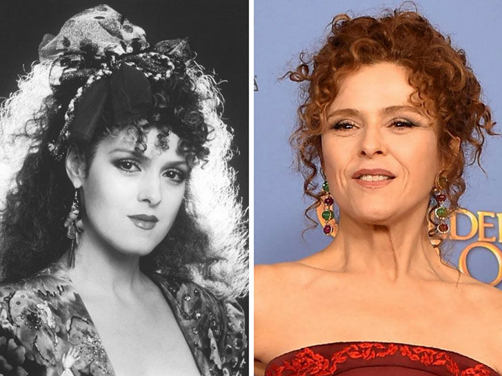 20-iconic-female-celebs-of-the-70s-then-and-now_14