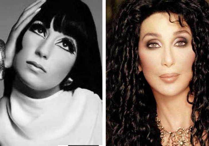 20-iconic-female-celebs-of-the-70s-then-and-now_16
