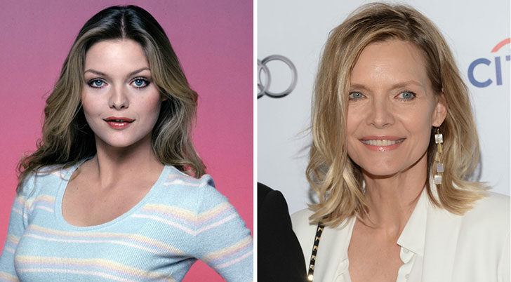 20-iconic-female-celebs-of-the-70s-then-and-now_18